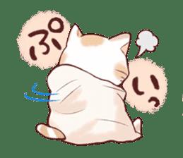 Taonyan sticker #6398293