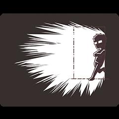 MixFlavor's Comic Blog!