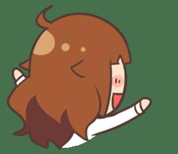 MixFlavor's Comic Blog! sticker #6443492