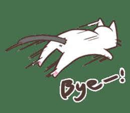 MixFlavor's Comic Blog! sticker #6443494