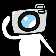 mr.camera