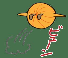 Cute Onion sticker #6470301
