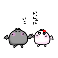 koumori-kun2