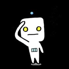 "japanese humanoid robot ""YAWARAKAI ROBO"""