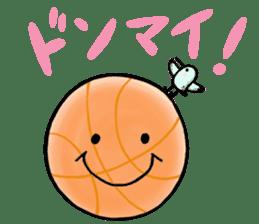 Hummingbird Sticker  [Happy-chan] sticker #6507743