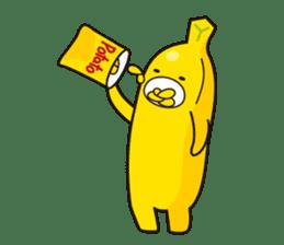 lovely fruit sticker #6519623