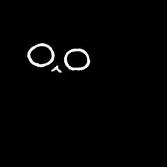 kedamaCAT