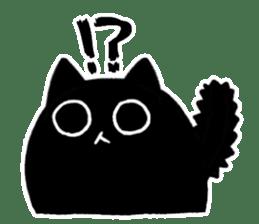 kedamaCAT sticker #6527961