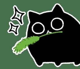 kedamaCAT sticker #6527976