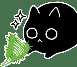kedamaCAT sticker #6527977