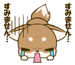 Chihuahuatan 5 sticker #6544987