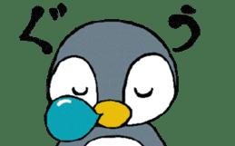 I'm Penta sticker #6550515