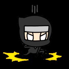 small-ninja
