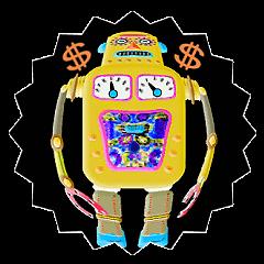 Brilliant Robots