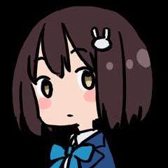 Kono Bijutsubu Niwa Mondai Ga Aru!