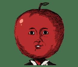 Kono Bijutsubu Niwa Mondai Ga Aru! sticker #6588237