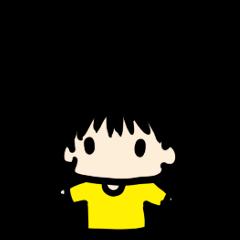 For Satou