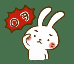 Let's korean language sticker #6639097