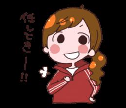 kon_cheki sticker #6717697