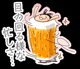 kon_cheki sticker #6717703