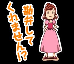 kon_cheki sticker #6717705