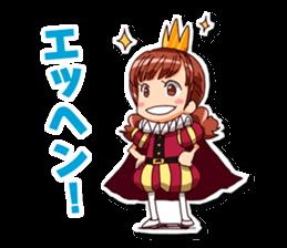 kon_cheki sticker #6717706