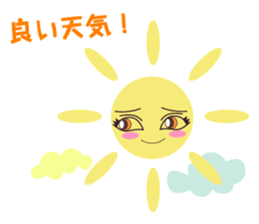 kon_cheki sticker #6717711
