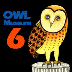 OWL Museum 6