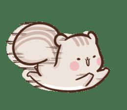 Sunglin & chini sticker #6739328