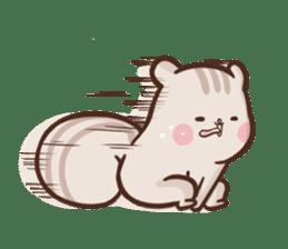 Sunglin & chini sticker #6739329