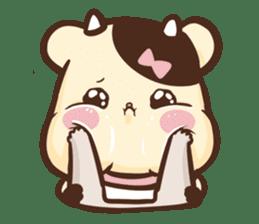Sunglin & chini sticker #6739332