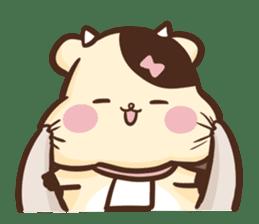 Sunglin & chini sticker #6739338