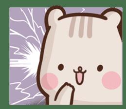 Sunglin & chini sticker #6739343