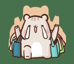 Sunglin & chini sticker #6739345