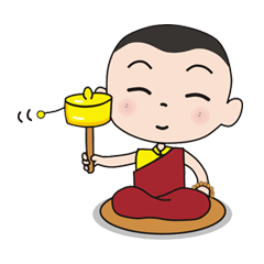 Bhumang