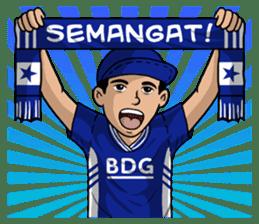 Bangkawarah sticker #6776160