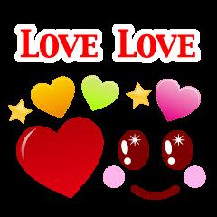 Heart Heart Heart 5 (Eng.)