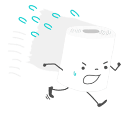 the daily stickers sticker #6853531