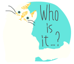 the daily stickers sticker #6853537