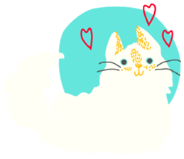 the daily stickers sticker #6853538