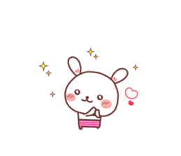 Kisses and Hugs! sticker #6871728