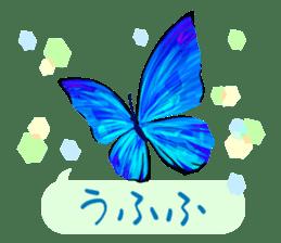 ANIMALS_STICKER4 sticker #6890864
