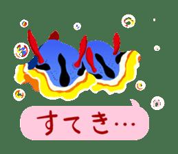 ANIMALS_STICKER4 sticker #6890865