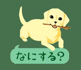ANIMALS_STICKER4 sticker #6890881
