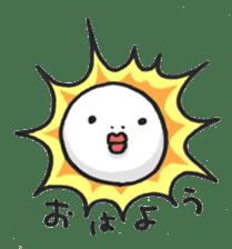 Koitsu! sticker #6917912
