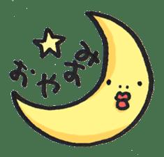 Koitsu! sticker #6917913