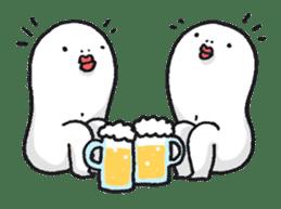 Koitsu! sticker #6917921
