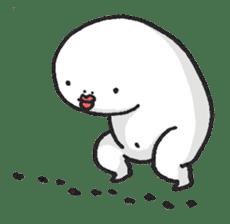 Koitsu! sticker #6917923
