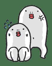 Koitsu! sticker #6917925