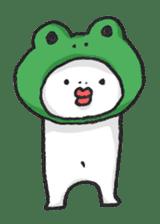 Koitsu! sticker #6917926